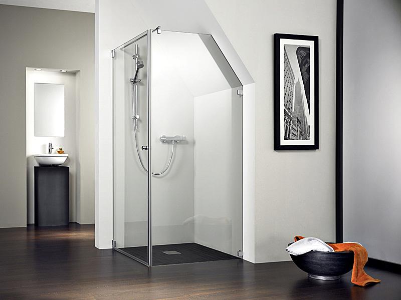 duschkabinen einbauen lassen neue dusche einbauen lassen. Black Bedroom Furniture Sets. Home Design Ideas