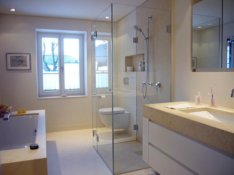 malik gmbh neptun dusche und bad duschkabinen und spiegel neptun. Black Bedroom Furniture Sets. Home Design Ideas